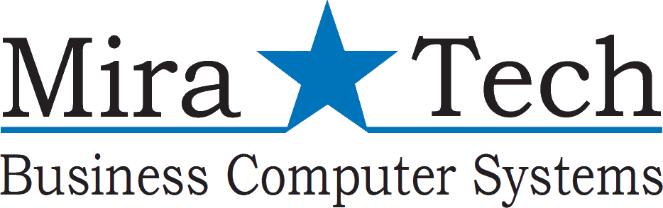 Miratech Business Computer Systems
